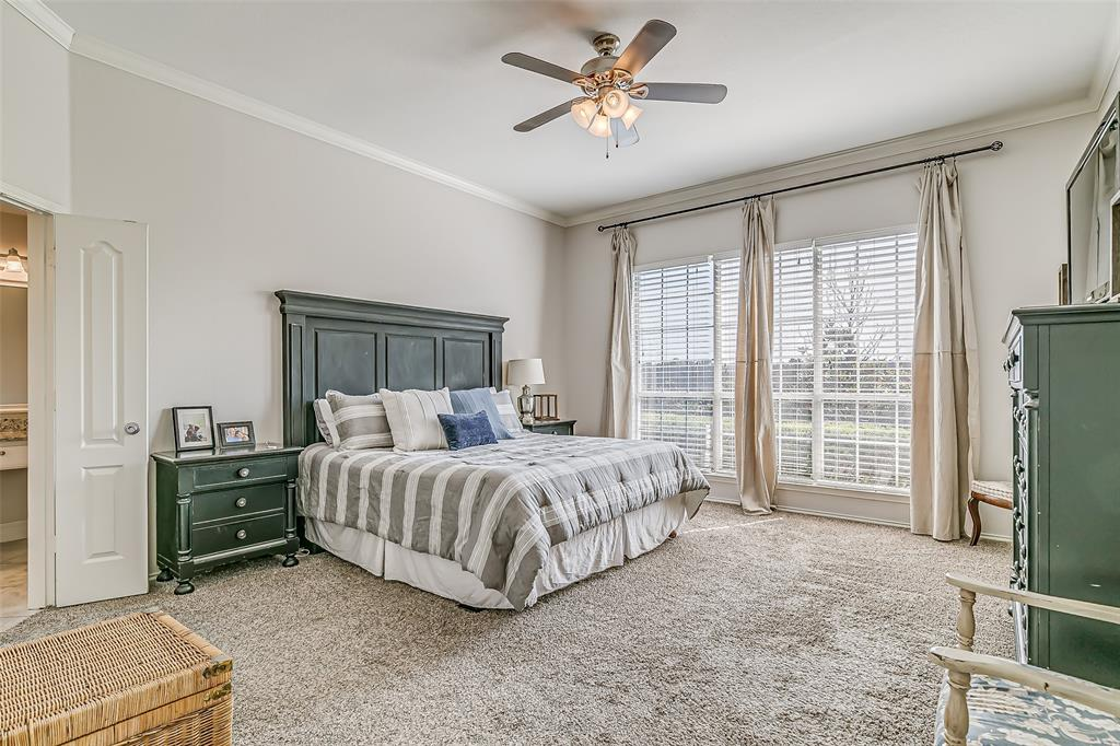 7308 Spring Oak  Drive, North Richland Hills, Texas 76182 - acquisto real estate best frisco real estate agent amy gasperini panther creek realtor