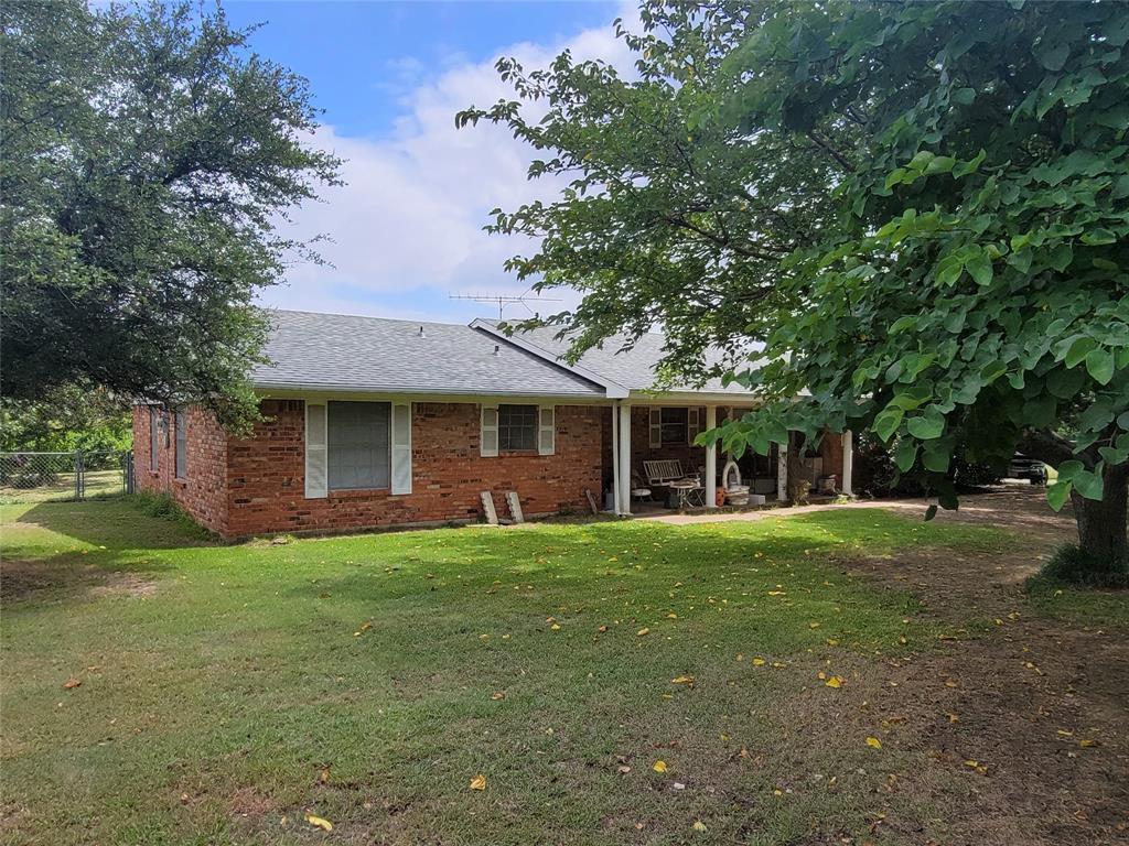105 Cedar  Lane, Haslet, Texas 76052 - acquisto real estate best prosper realtor susan cancemi windfarms realtor