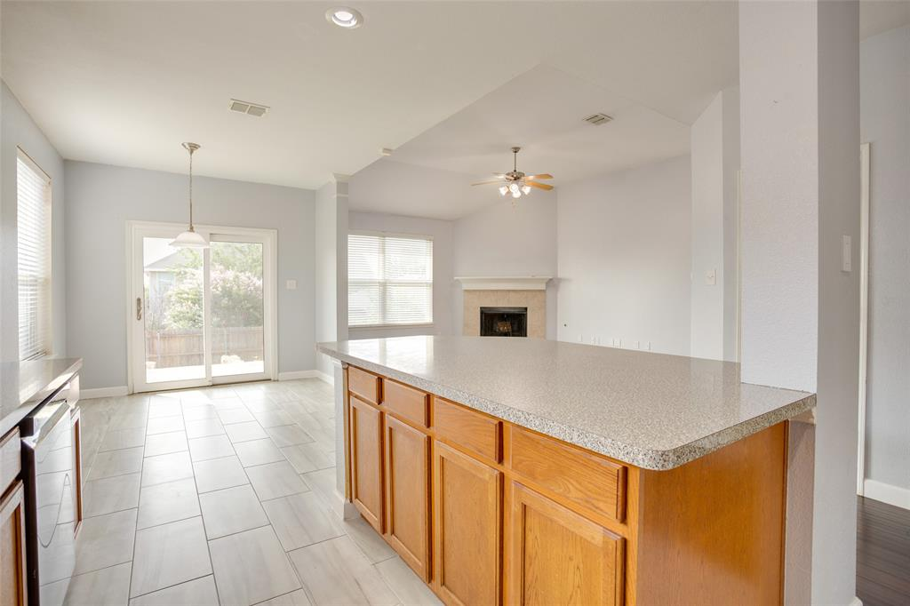 5712 Westgate  Drive, Fort Worth, Texas 76179 - acquisto real estate best real estate company in frisco texas real estate showings