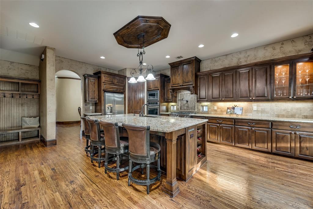1712 Adalina  Drive, Keller, Texas 76248 - acquisto real estate best listing agent in the nation shana acquisto estate realtor