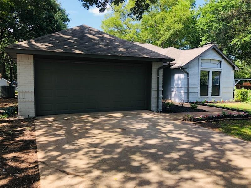 611 Shore  Drive, Lake Dallas, Texas 75065 - Acquisto Real Estate best plano realtor mike Shepherd home owners association expert
