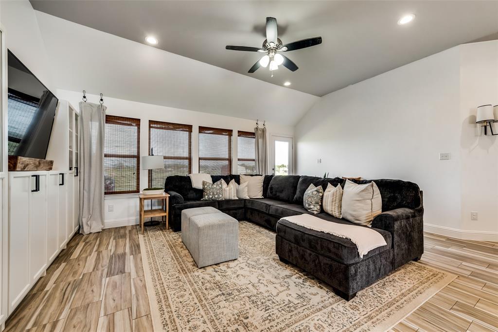 26034 Fm 429  Terrell, Texas 75161 - acquisto real estate best listing listing agent in texas shana acquisto rich person realtor