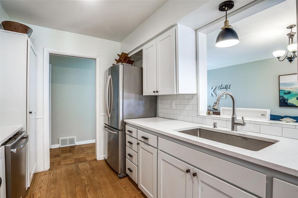 624 Northill  Drive, Richardson, Texas 75080 - acquisto real estate best celina realtor logan lawrence best dressed realtor