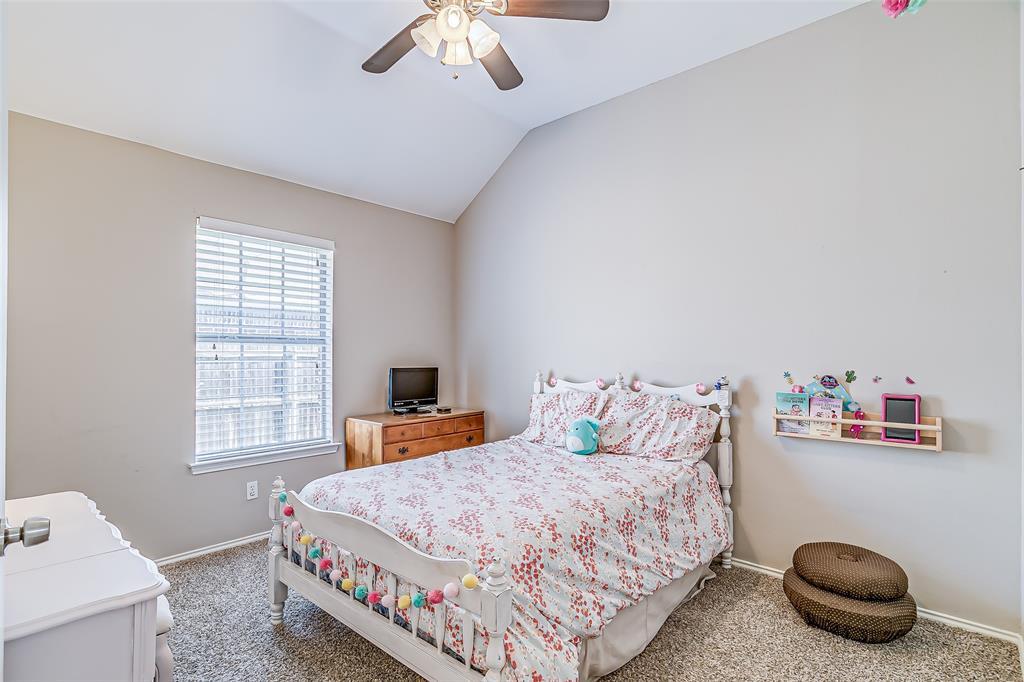 7308 Spring Oak  Drive, North Richland Hills, Texas 76182 - acquisto real estate mvp award real estate logan lawrence