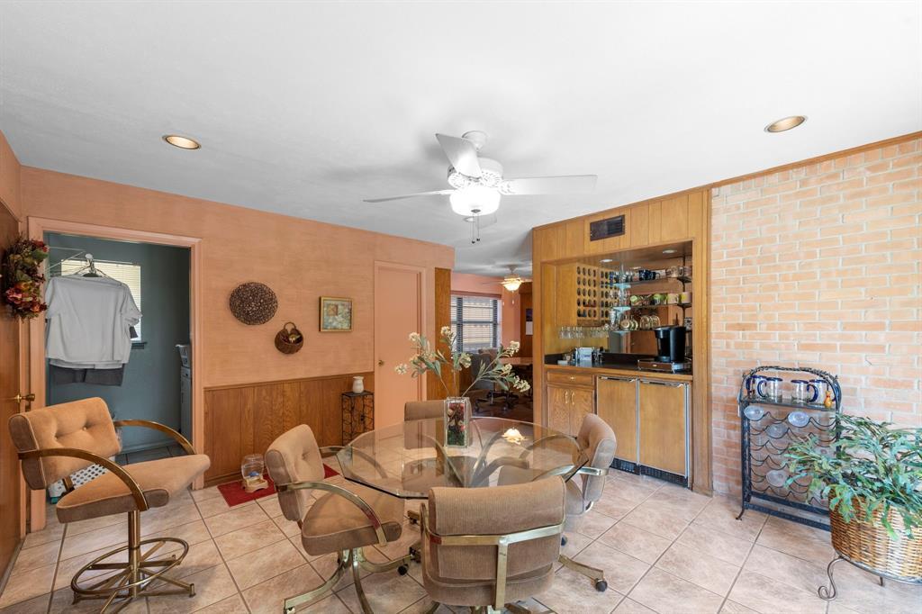 3232 Catamore  Lane, Dallas, Texas 75229 - acquisto real estate best photo company frisco 3d listings