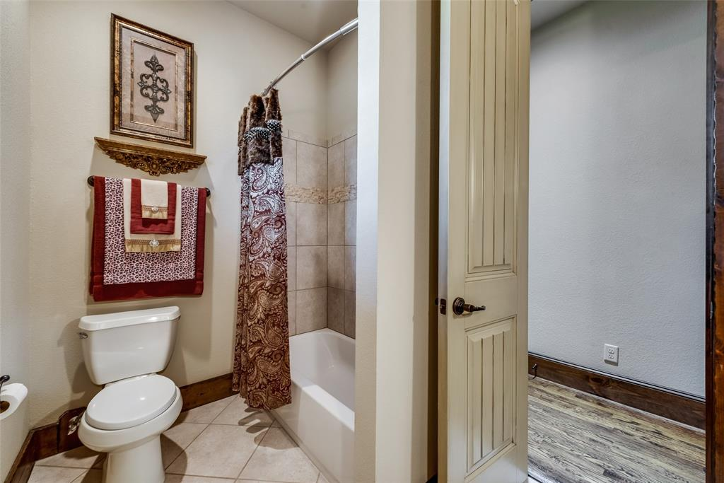 1712 Adalina  Drive, Keller, Texas 76248 - acquisto real estate best realtor dfw jody daley liberty high school realtor