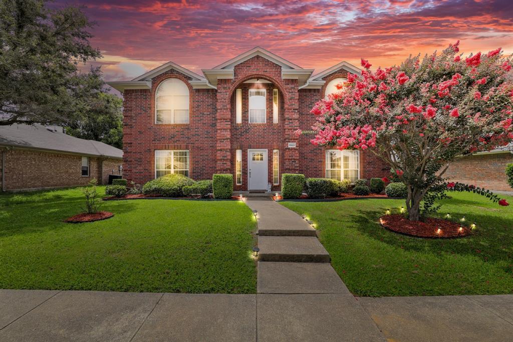 8522 Coventry  Drive, Rowlett, Texas 75089 - Acquisto Real Estate best mckinney realtor hannah ewing stonebridge ranch expert