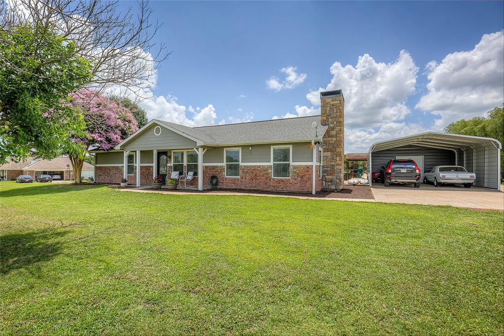 5750 Southfork  Drive, Royse City, Texas 75189 - acquisto real estate best the colony realtor linda miller the bridges real estate