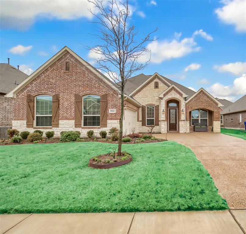 9822 Amberwoods  Lane, Frisco, Texas 75035 - Acquisto Real Estate best mckinney realtor hannah ewing stonebridge ranch expert