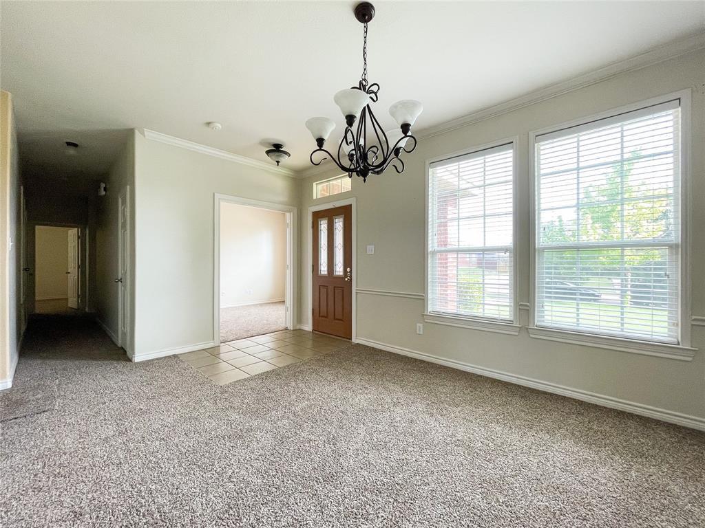1738 Summerwood  Lane, Cedar Hill, Texas 75104 - acquisto real estate best prosper realtor susan cancemi windfarms realtor