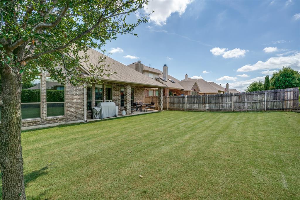 6808 San Fernando  Drive, Fort Worth, Texas 76131 - acquisto real estate best luxury home specialist shana acquisto