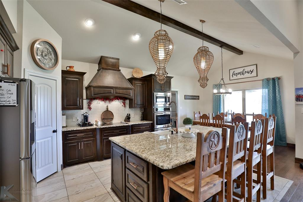 110 Lindley  Court, Tuscola, Texas 79562 - acquisto real estate best photos for luxury listings amy gasperini quick sale real estate