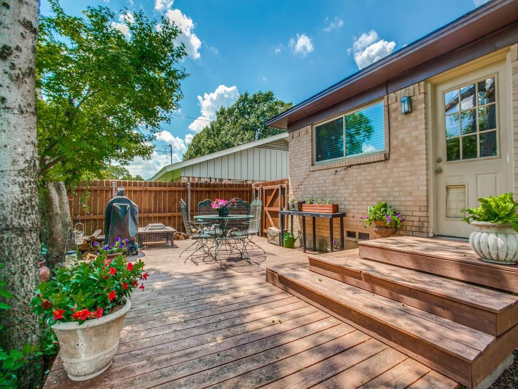 1323 Cypress  Drive, Richardson, Texas 75080 - acquisto real estate best realtor foreclosure real estate mike shepeherd walnut grove realtor