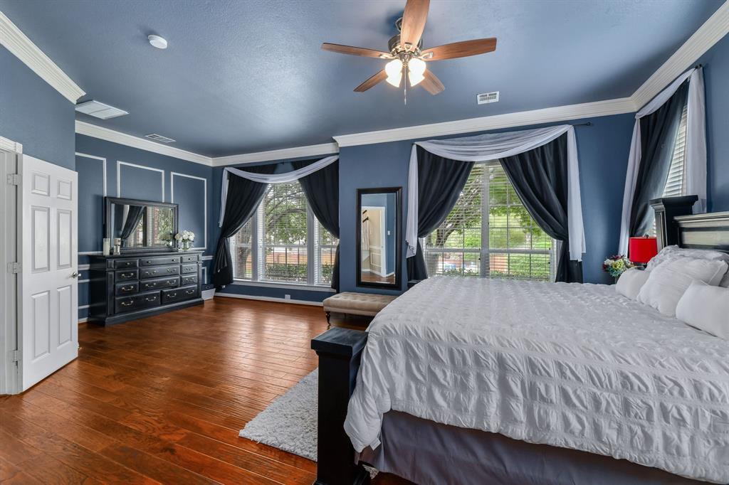 2870 Marcie  Lane, Rockwall, Texas 75032 - acquisto real estate best realtor foreclosure real estate mike shepeherd walnut grove realtor