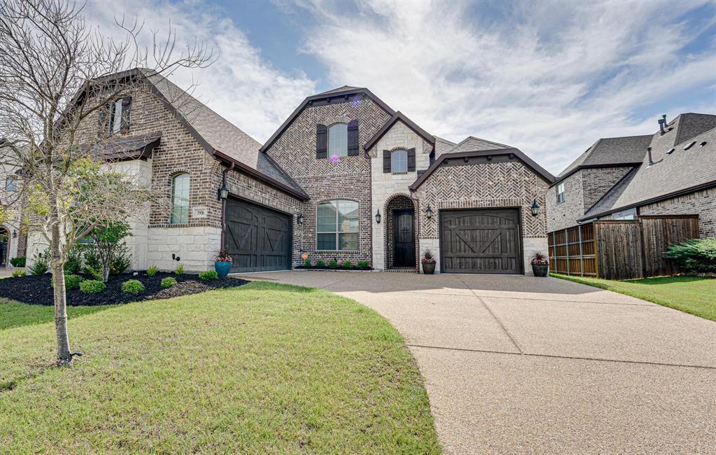 3906 Ravenbank  Rockwall, Texas 75087 - Acquisto Real Estate best plano realtor mike Shepherd home owners association expert