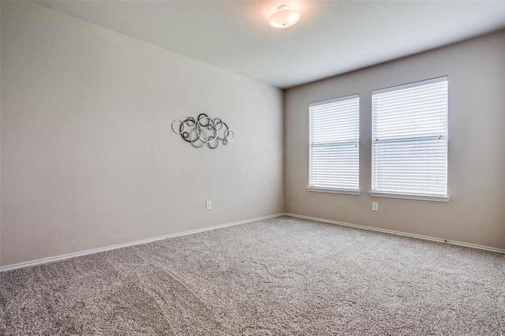 3420 Replay  Lane, Little Elm, Texas 75068 - acquisto real estate best realtor dallas texas linda miller agent for cultural buyers