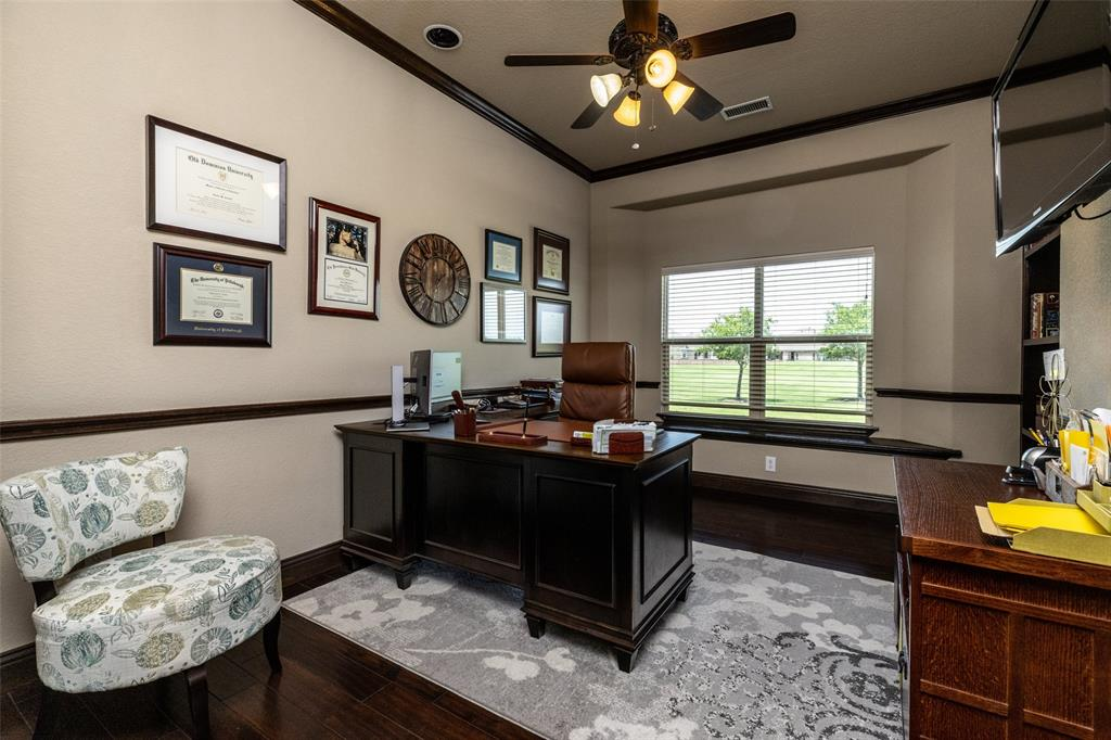 2823 Mona Vale  Road, Trophy Club, Texas 76262 - acquisto real estate best park cities realtor kim miller best staging agent