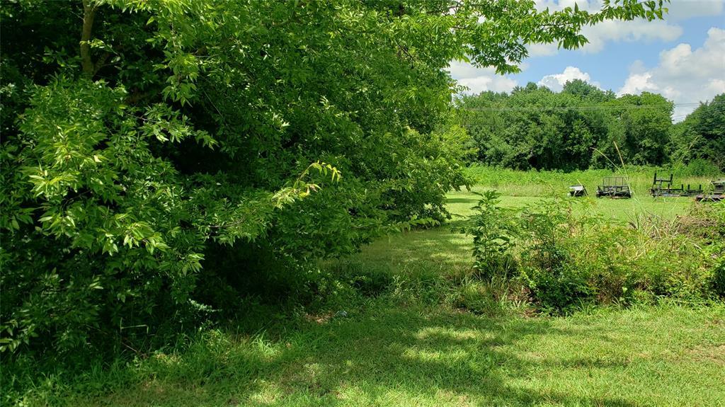TBD Deep Hill  Circle, Gun Barrel City, Texas 75156 - acquisto real estate best highland park realtor amy gasperini fast real estate service