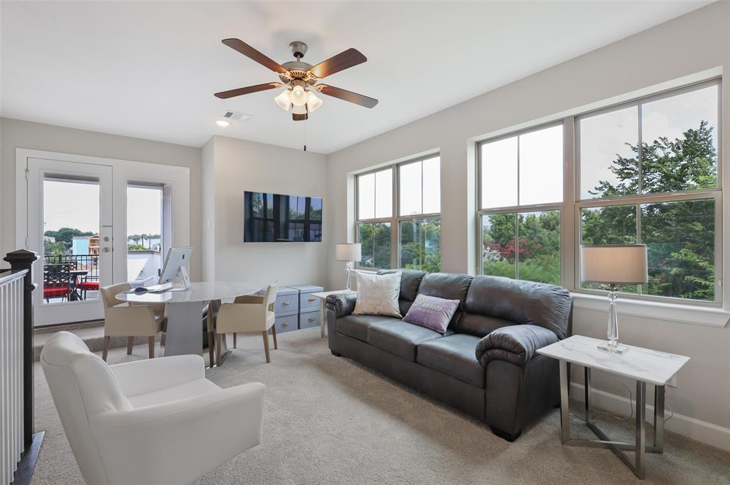 3783 Panalero  Lane, Dallas, Texas 75209 - acquisto real estate best realtor dallas texas linda miller agent for cultural buyers