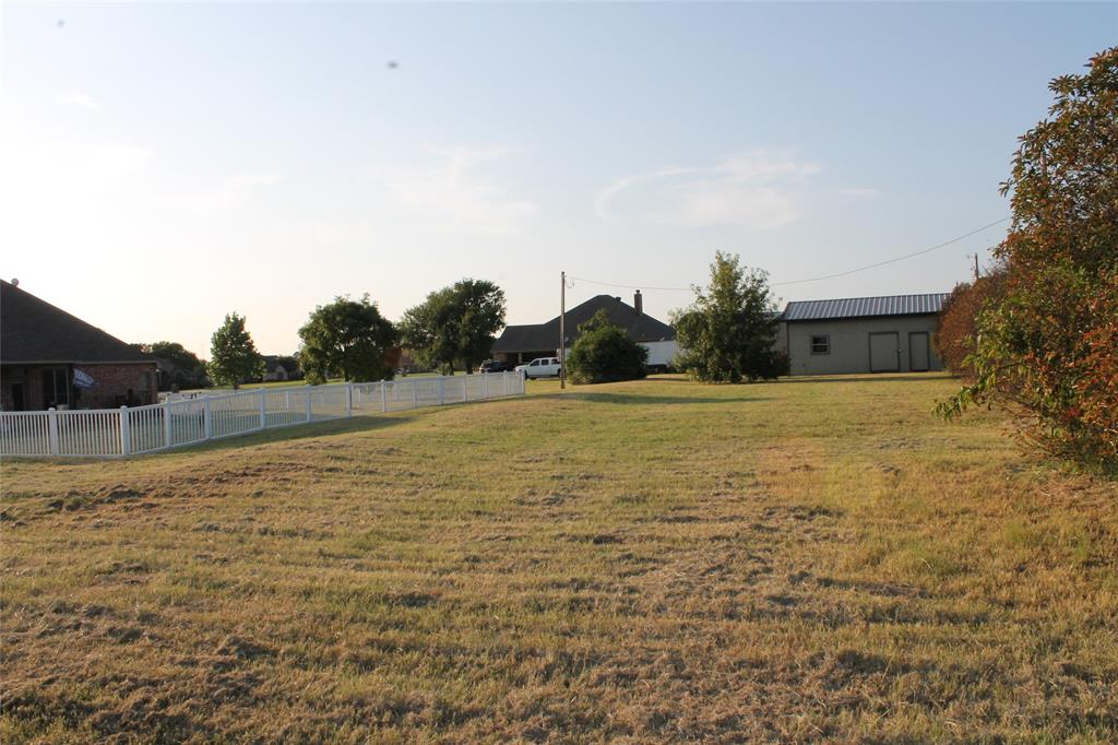 152 Savannah  Drive, Brock, Texas 76087 - Acquisto Real Estate best mckinney realtor hannah ewing stonebridge ranch expert