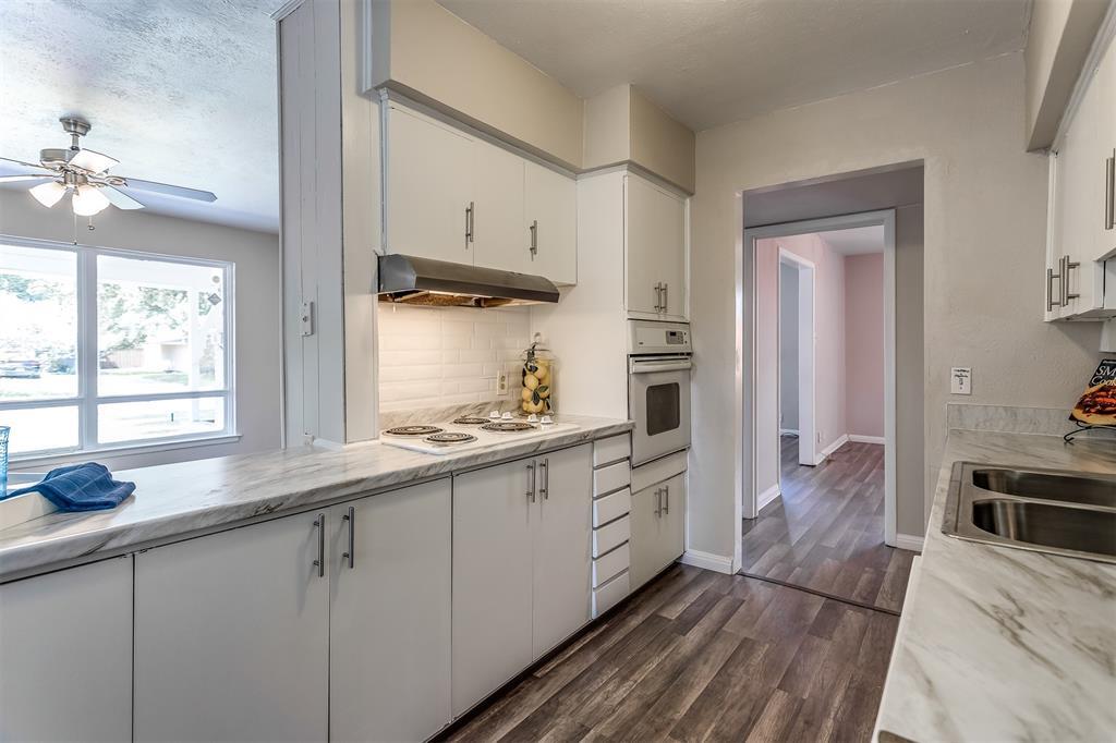 3036 Silverton  Drive, Dallas, Texas 75229 - acquisto real estate best new home sales realtor linda miller executor real estate