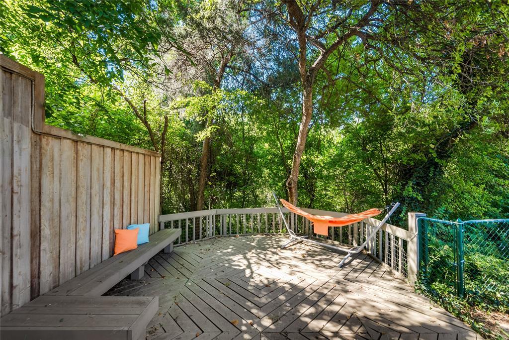 10918 Listi  Drive, Dallas, Texas 75238 - acquisto real estate mvp award real estate logan lawrence