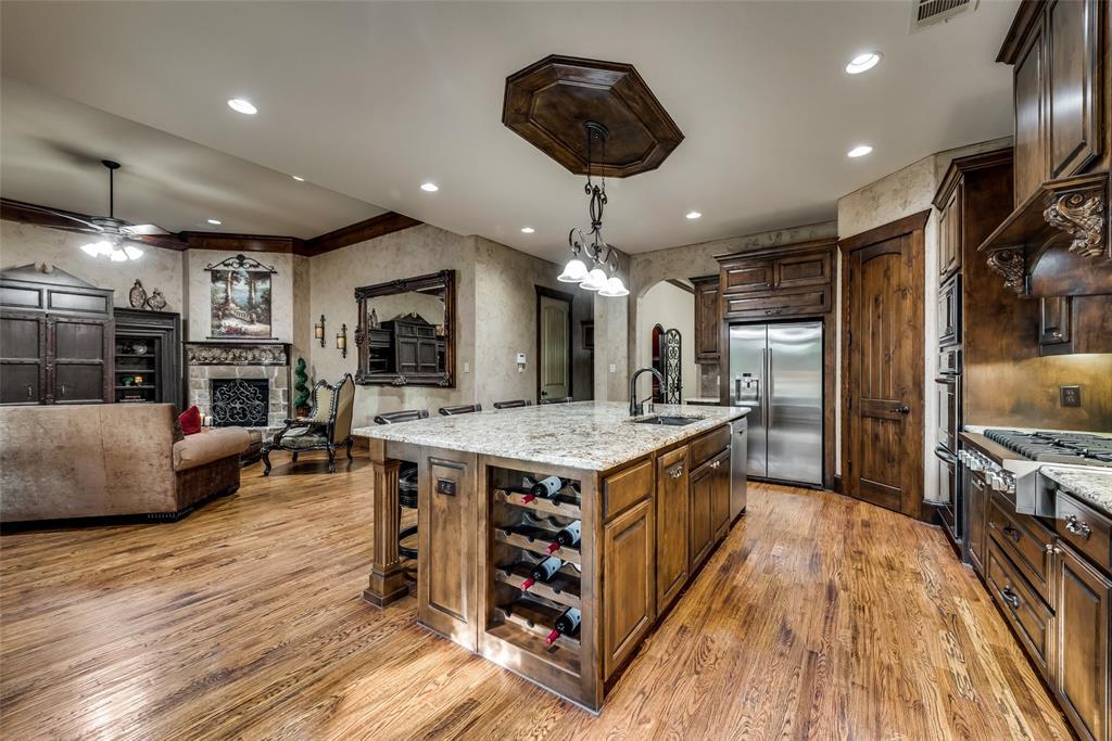 1712 Adalina  Drive, Keller, Texas 76248 - acquisto real estate best style realtor kim miller best real estate reviews dfw