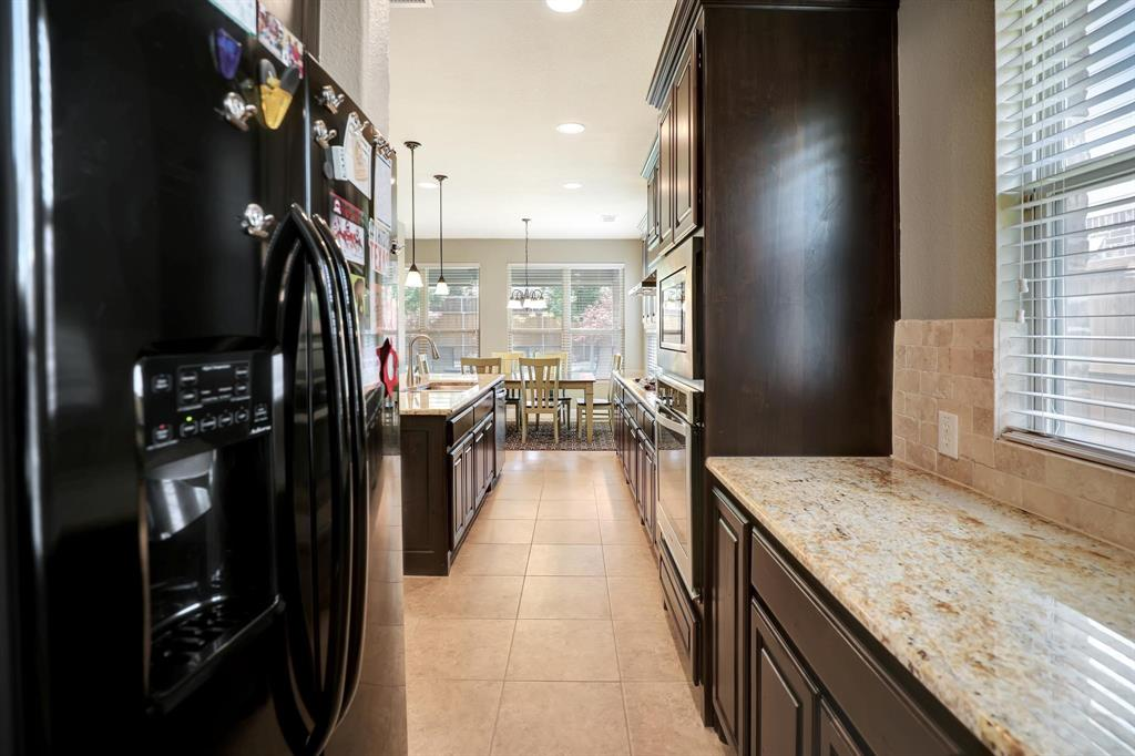 801 Quiet Oak  Lane, Prosper, Texas 75078 - acquisto real estate best listing agent in the nation shana acquisto estate realtor