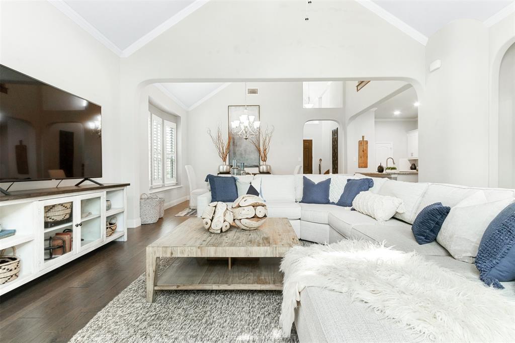7208 Nirvana  Circle, North Richland Hills, Texas 76182 - acquisto real estate best celina realtor logan lawrence best dressed realtor