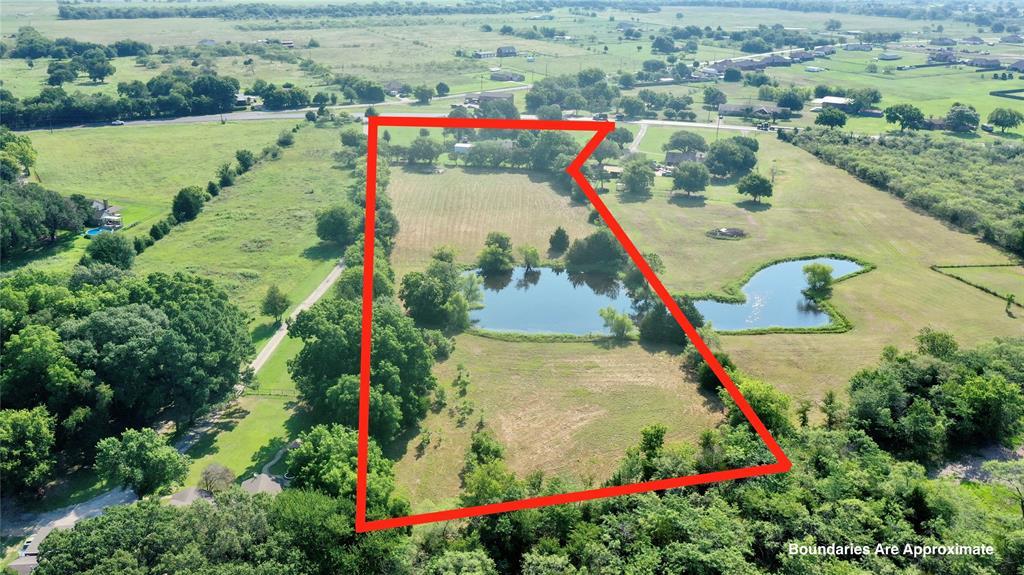 8447 State Highway 34  Oak Ridge, Texas 75161 - acquisto real estate best realtor foreclosure real estate mike shepeherd walnut grove realtor