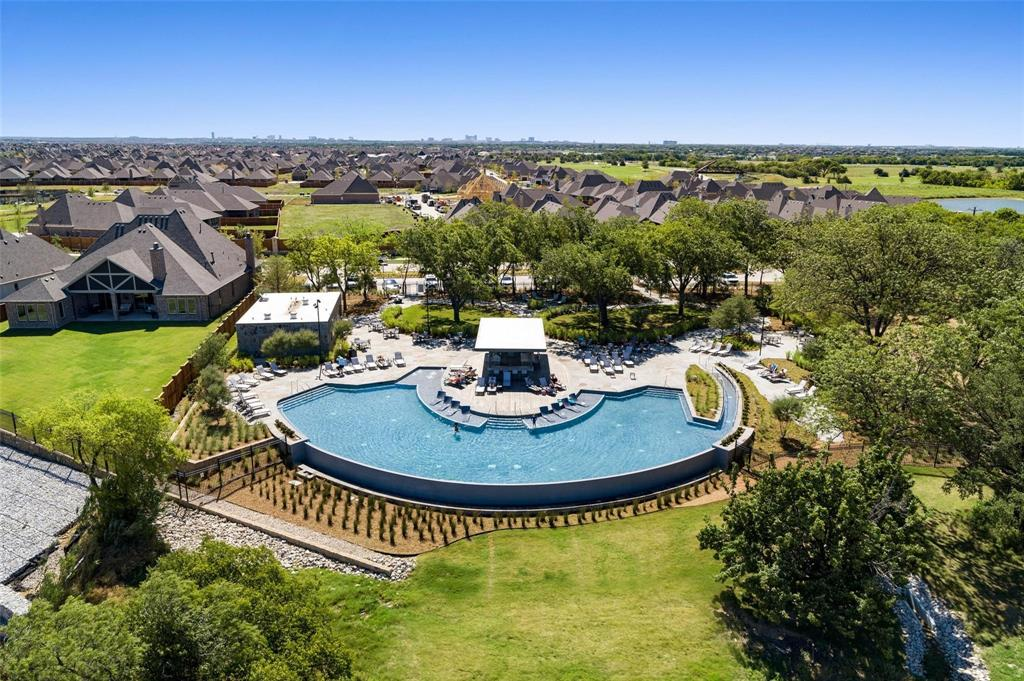 3024 Little Mill  The Colony, Texas 75056 - acquisto real estate best luxury home specialist shana acquisto