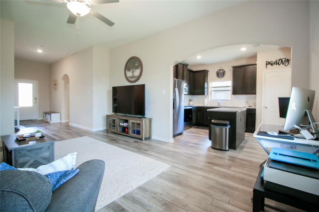 1825 Rialto  Lane, Crowley, Texas 76036 - acquisto real estate best luxury buyers agent in texas shana acquisto inheritance realtor