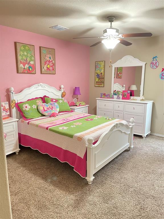 517 Cheyenne  Drive, Aubrey, Texas 76227 - acquisto real estate best designer and realtor hannah ewing kind realtor