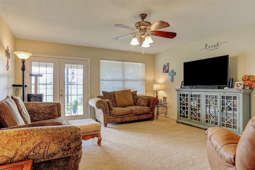 1113 Mallard  Drive, Sherman, Texas 75092 - acquisto real estate best the colony realtor linda miller the bridges real estate