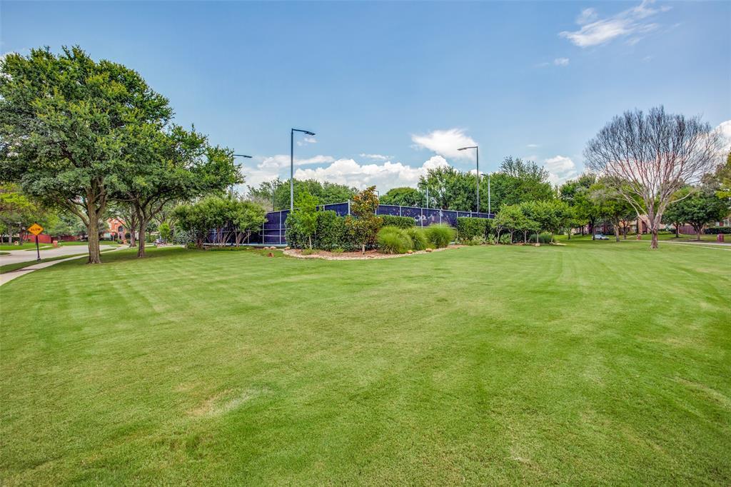 8301 Strecker  Lane, Plano, Texas 75025 - acquisto real estate nicest realtor in america shana acquisto