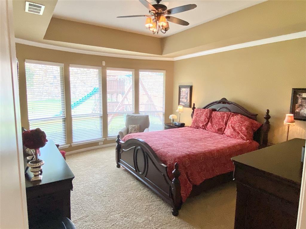 4108 Oak Hill  Court, McKinney, Texas 75071 - acquisto real estate best new home sales realtor linda miller executor real estate