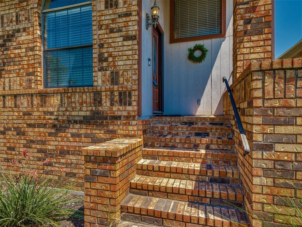 1607 San Francisco  Street, Carrollton, Texas 75007 - acquisto real estate best allen realtor kim miller hunters creek expert