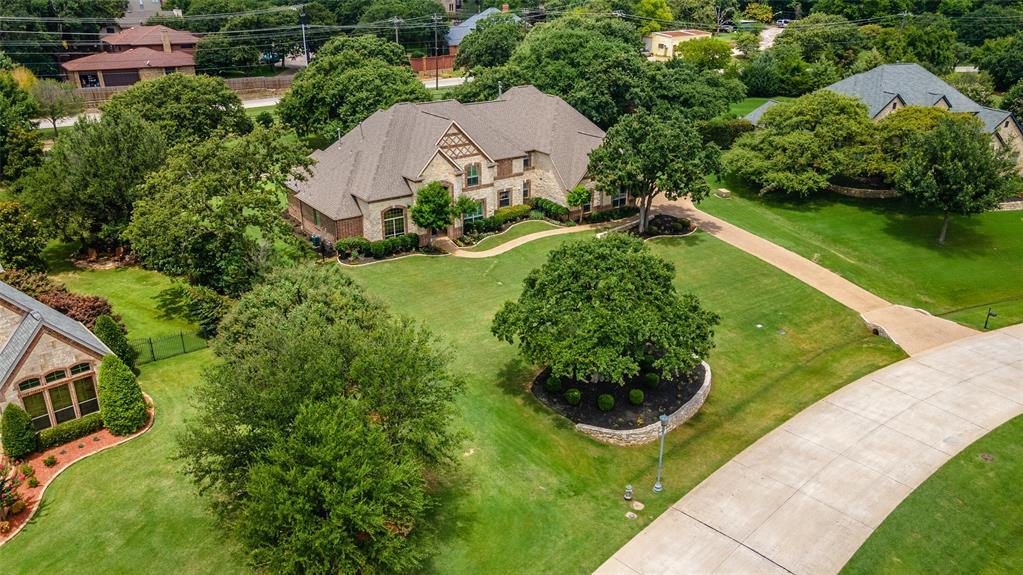 608 Clariden Ranch  Road, Southlake, Texas 76092 - acquisto real estate best looking realtor in america shana acquisto