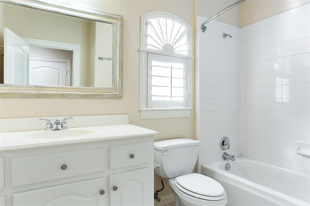 3817 Travis  Street, Dallas, Texas 75204 - acquisto real estate best realtor foreclosure real estate mike shepeherd walnut grove realtor