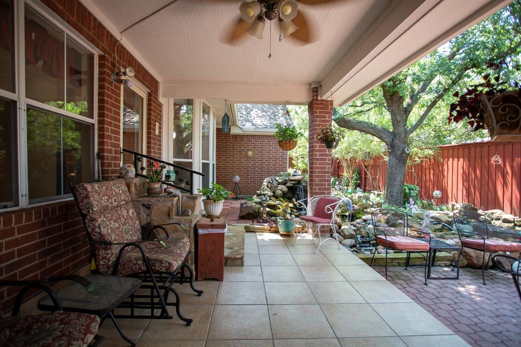 8817 Trails Edge  Drive, North Richland Hills, Texas 76182 - acquisto real estate best realtor dfw jody daley liberty high school realtor