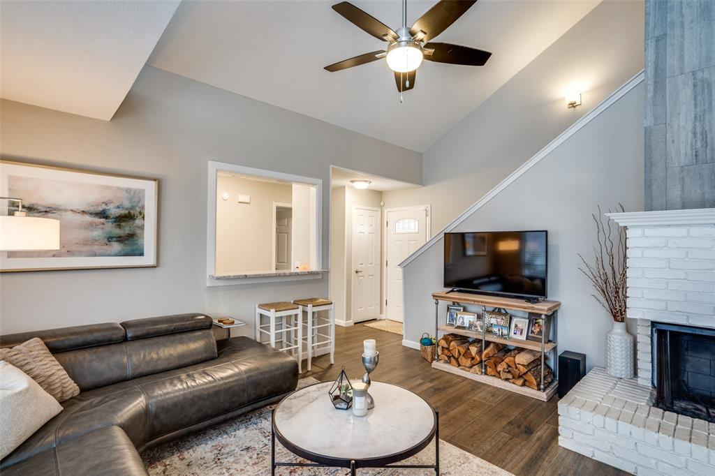 17107 Planters  Row, Addison, Texas 75001 - acquisto real estate best the colony realtor linda miller the bridges real estate