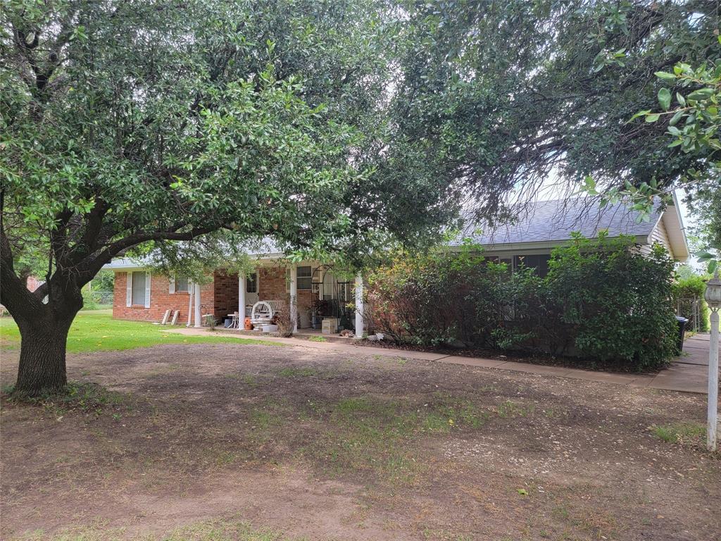 105 Cedar  Lane, Haslet, Texas 76052 - acquisto real estate best allen realtor kim miller hunters creek expert