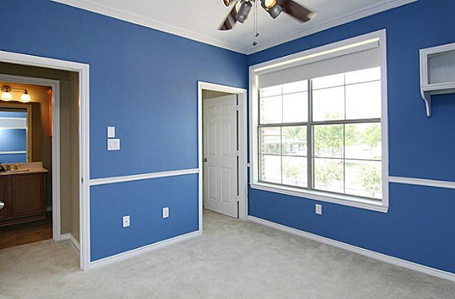 2014 Azure Pointe  Richardson, Texas 75080 - acquisto real estate best celina realtor logan lawrence best dressed realtor
