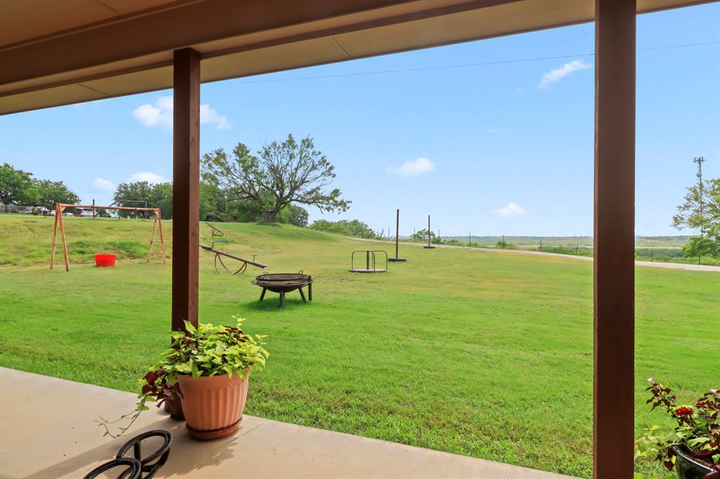 4760 Bonnie Brae  Street, Denton, Texas 76207 - acquisto real estate best luxury home specialist shana acquisto