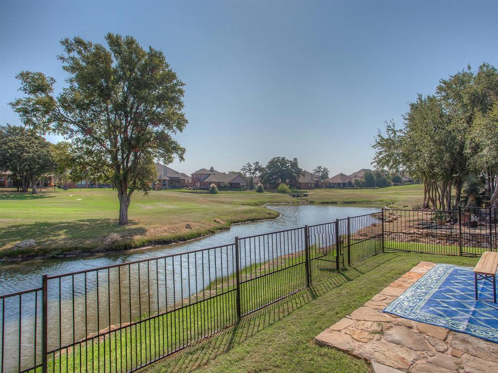 2136 Portwood  Way, Fort Worth, Texas 76179 - acquisto real estate best listing photos hannah ewing mckinney real estate expert