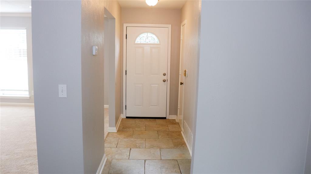 2909 Duchess  Trail, Plano, Texas 75074 - acquisto real estate best listing listing agent in texas shana acquisto rich person realtor