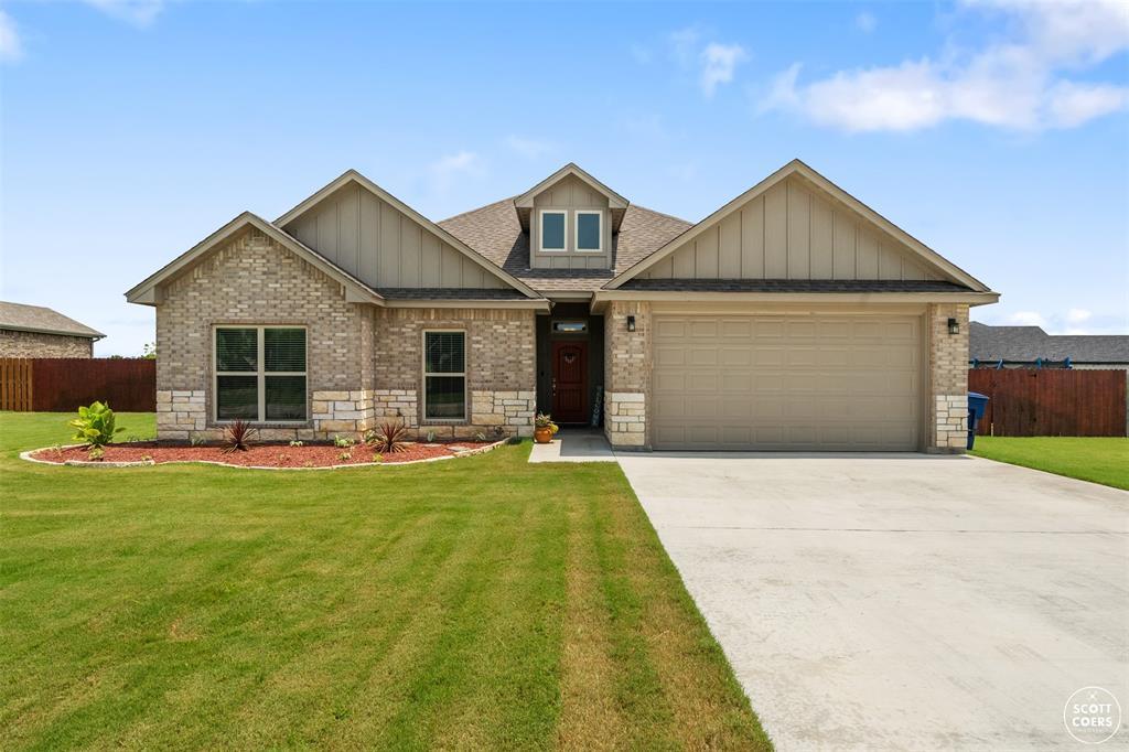 1504 Southgate  Drive, Brownwood, Texas 76801 - Acquisto Real Estate best mckinney realtor hannah ewing stonebridge ranch expert