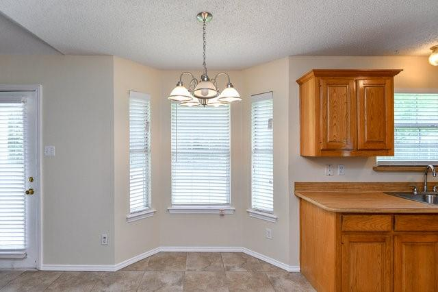 1304 Azalea  Lane, Waxahachie, Texas 75165 - acquisto real estate best flower mound realtor jody daley lake highalands agent of the year
