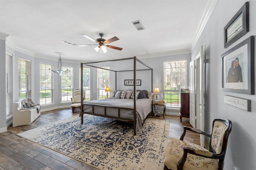 8324 Thorncrest  Court, North Richland Hills, Texas 76182 - Acquisto Real Estate best mckinney realtor hannah ewing stonebridge ranch expert