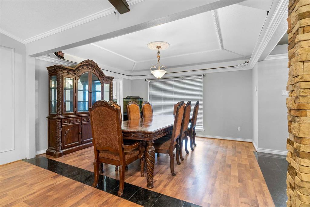 3510 Luther  Lane, Garland, Texas 75043 - acquisto real estate best celina realtor logan lawrence best dressed realtor